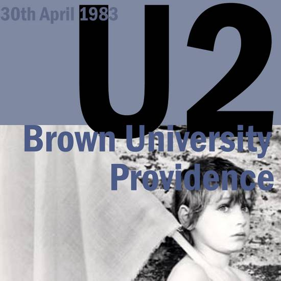 1983-04-30-Providence-BrownUniversityProvidence-Front.jpg
